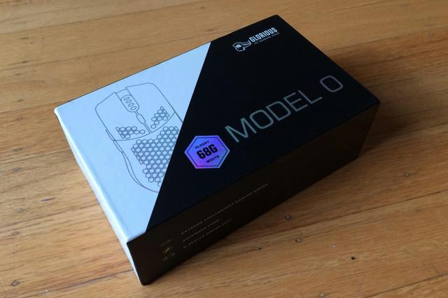 Glorious_Model_O_01.jpg