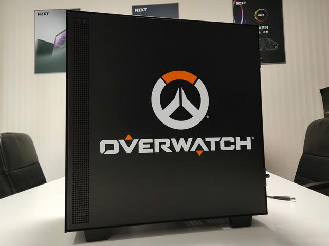 H500_Overwatch_04.jpg