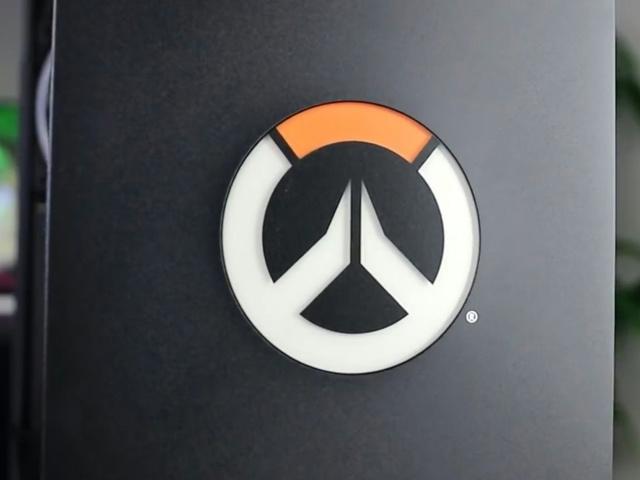 H500_Overwatch_09.jpg