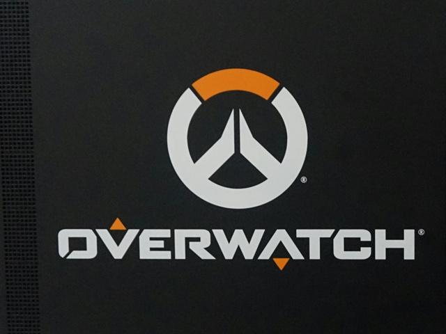 H500_Overwatch_10.jpg