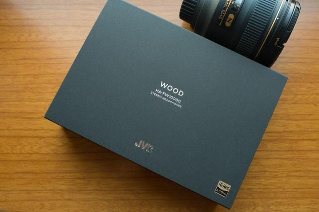 HA-FW10000_02.jpg