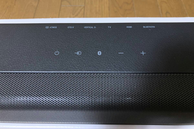 HT-X8500_05.jpg