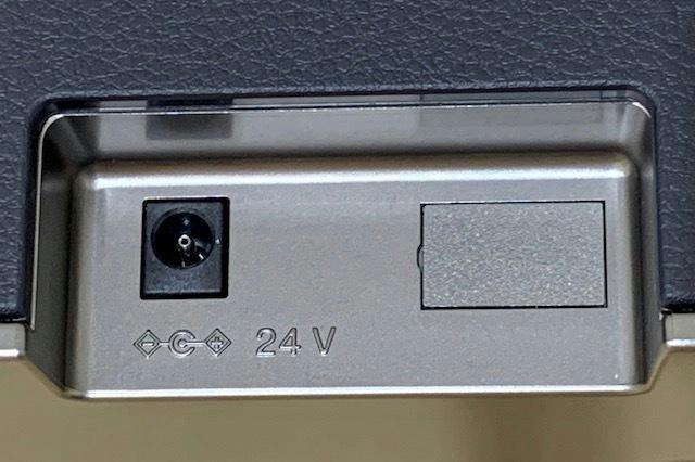 HT-X8500_08.jpg