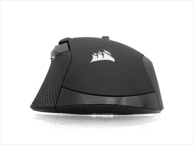 IRONCLAW_RGB_WIRELESS_13b.jpg