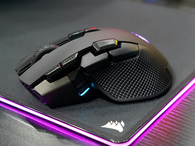 IRONCLAW_RGB_WIRELESS_20.jpg