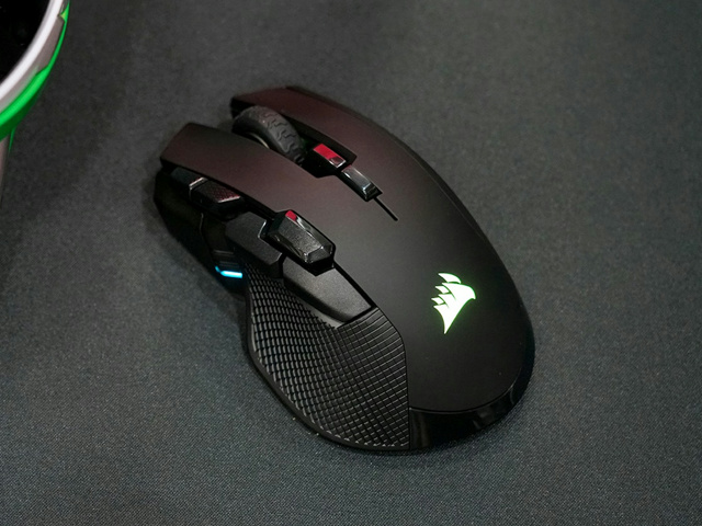 IRONCLAW_RGB_WIRELESS_21.jpg