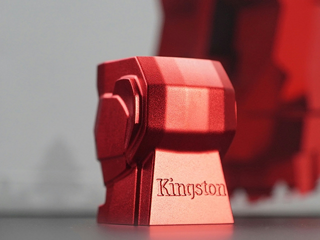 Kingston_ZOMO_Keycap_06.jpg