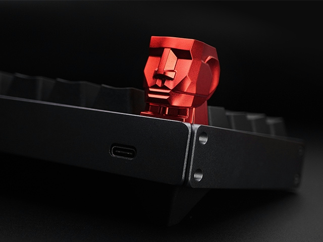 Kingston_ZOMO_Keycap_08.jpg