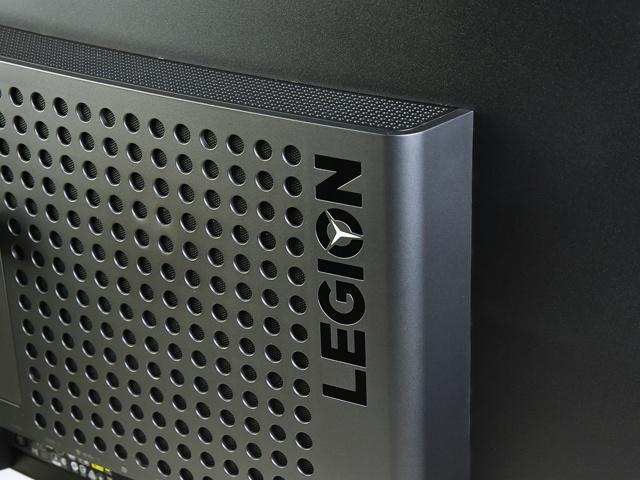 Legion_Y44w_17.jpg