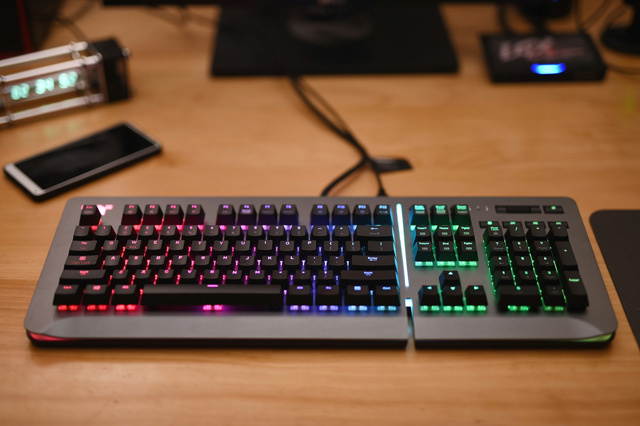 Level_20_RGB_Gaming_Keyboard_15.jpg