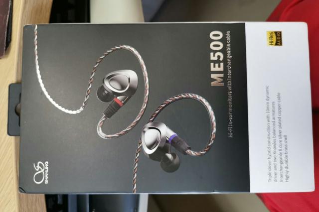 ME500_01.jpg
