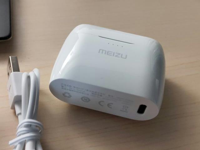 MEIZU_POP2_05.jpg