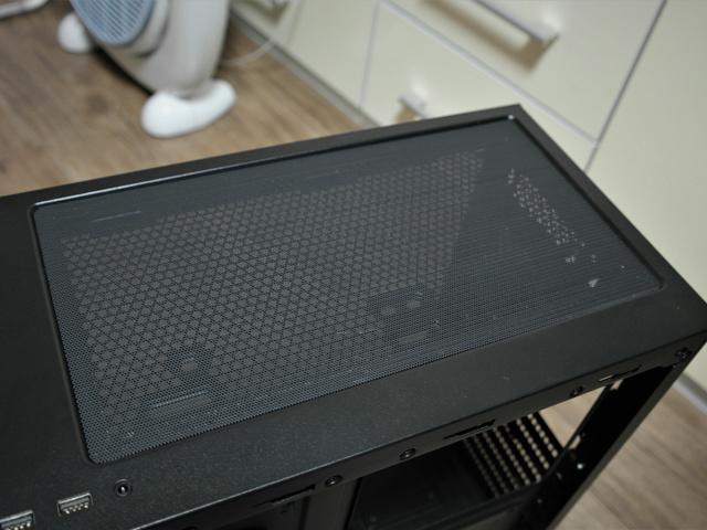 MasterBox_NR600_05.jpg