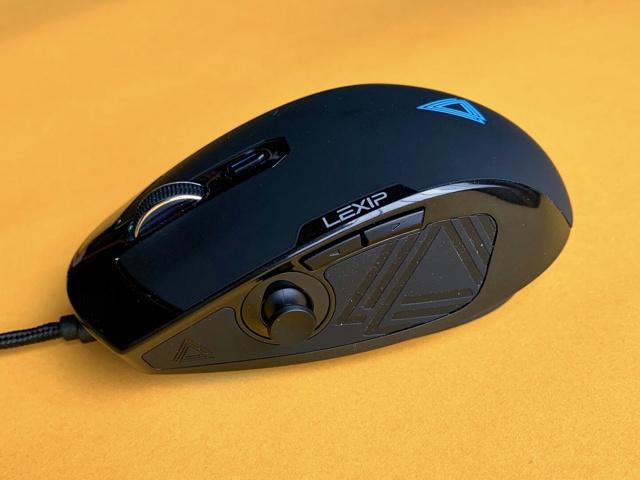 Mouse-Keyboard1903_04.jpg