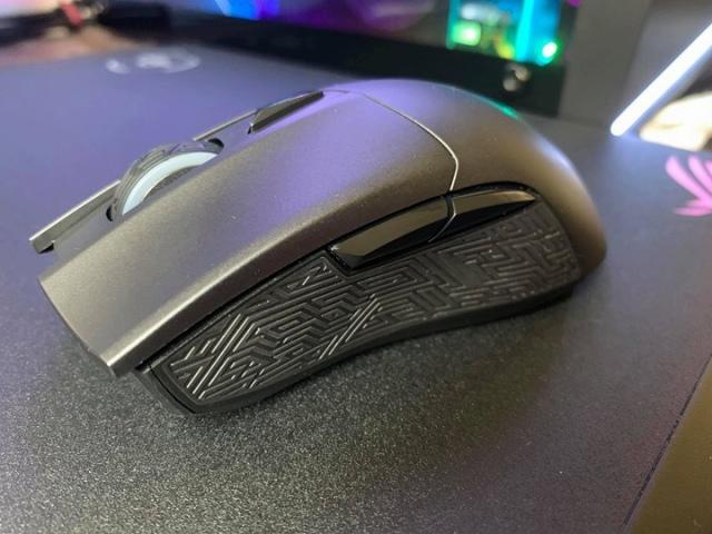 Mouse-Keyboard1904_02.jpg