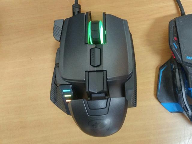 Mouse-Keyboard1904_03.jpg