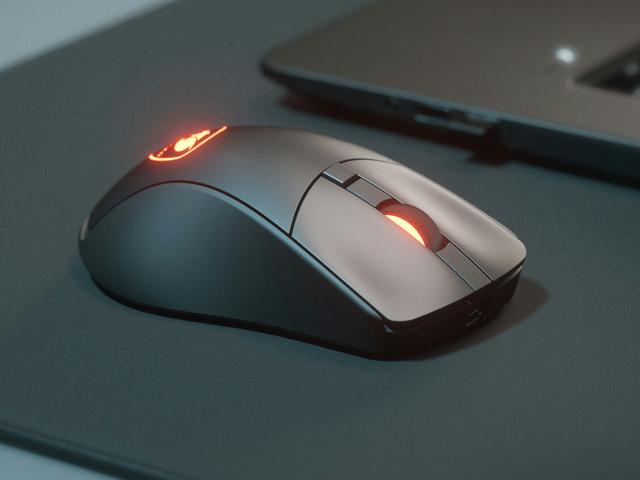Mouse-Keyboard1904_04.jpg