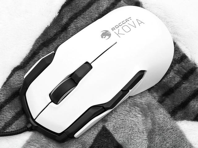 Mouse-Keyboard1904_07.jpg