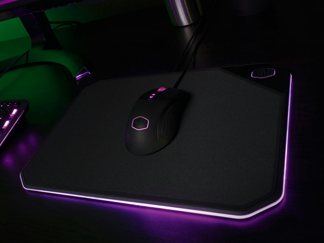 Mouse-Keyboard1904_08.jpg