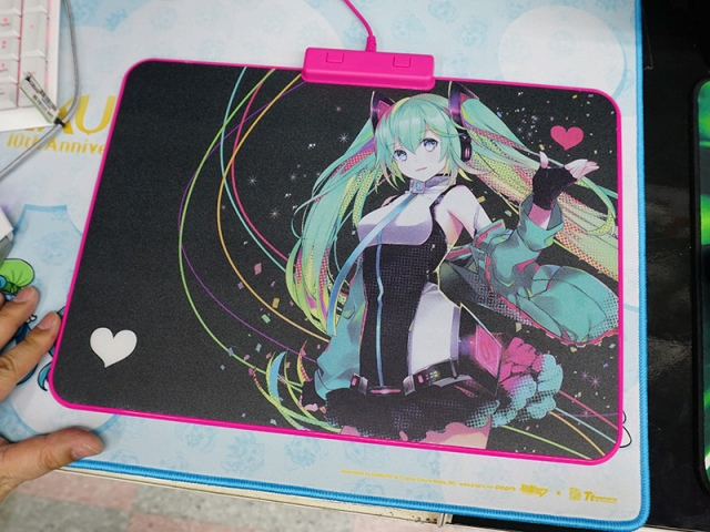 Mouse-Keyboard1904_09.jpg