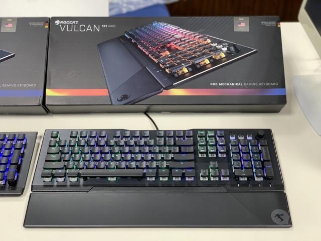 Mouse-Keyboard1904_13.jpg