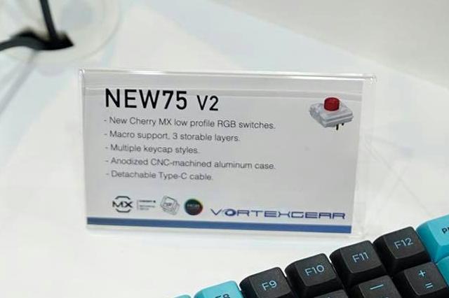 NEW75_V2_02.jpg