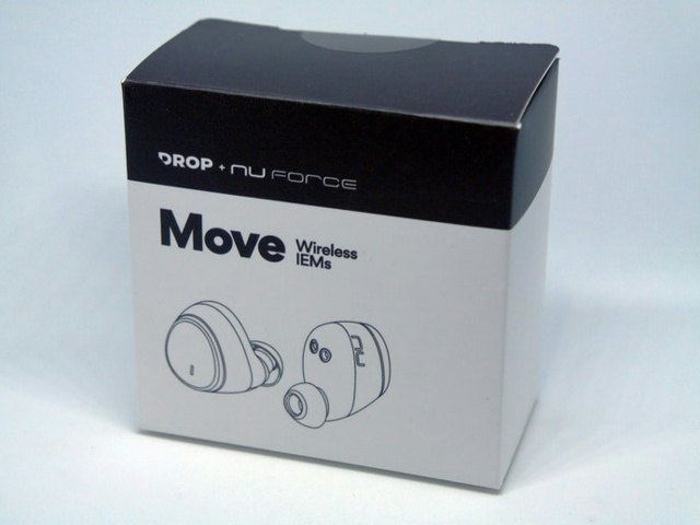 NuForce_Move_02.jpg