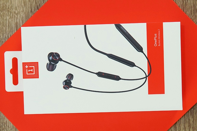 OnePlus_Bullets_Wireless2_02.jpg