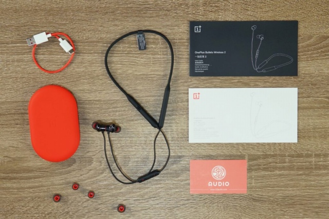 OnePlus_Bullets_Wireless2_03.jpg