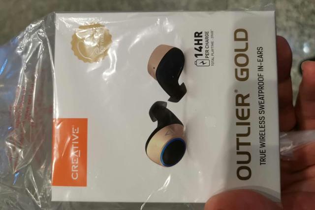 Outlier_Gold_01.jpg