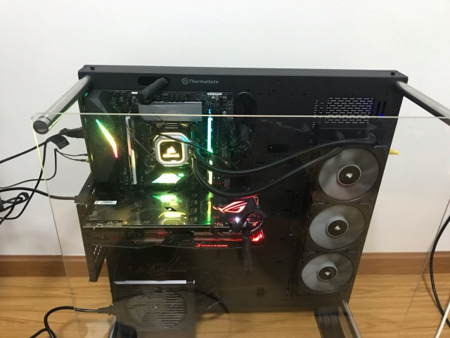 PC_Case_05_07.jpg