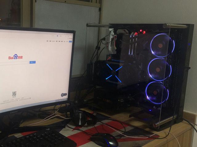 PC_Case_05_41.jpg