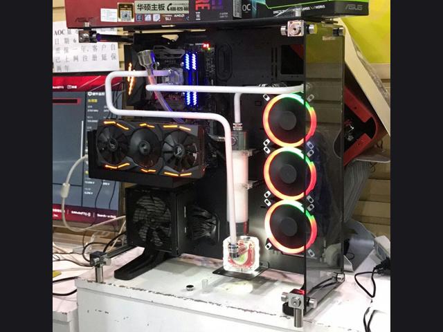 PC_Case_05_45.jpg