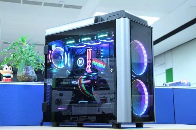 PC_Case_05_86.jpg