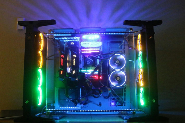 PC_Case_05_95.jpg