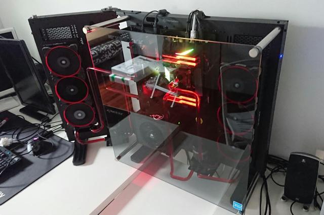 PC_Case_05_99.jpg