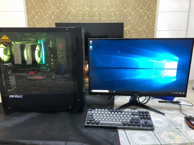 PC_Case_06_55.jpg