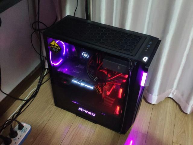 PC_Case_06_93.jpg