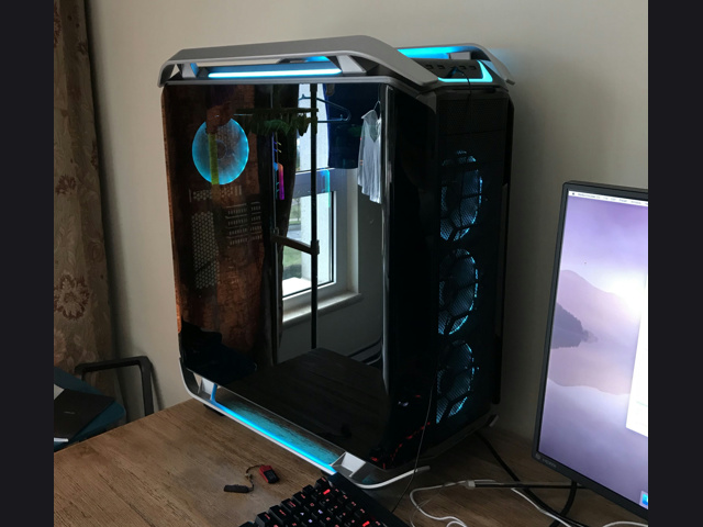PC_Case_07_19.jpg