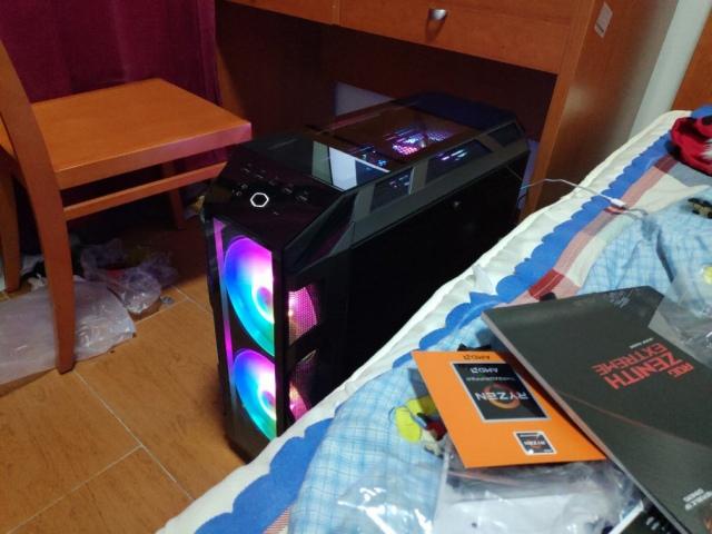 PC_Case_07_45.jpg
