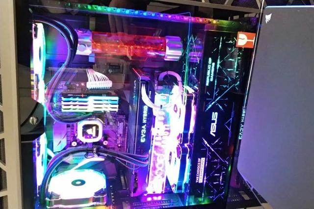 PC_Case_07_60.jpg