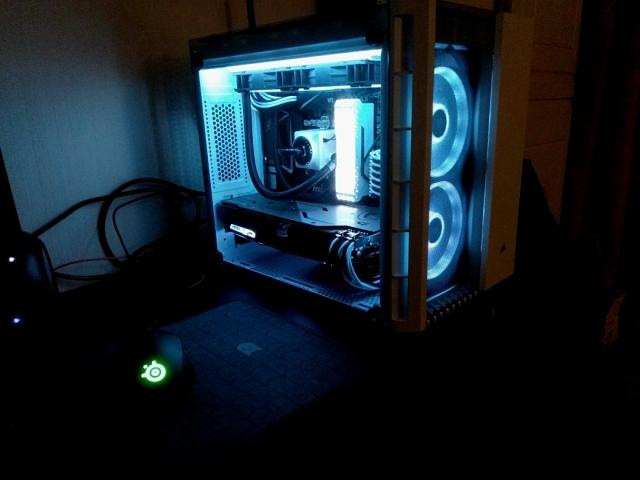 PC_Case_08_53.jpg