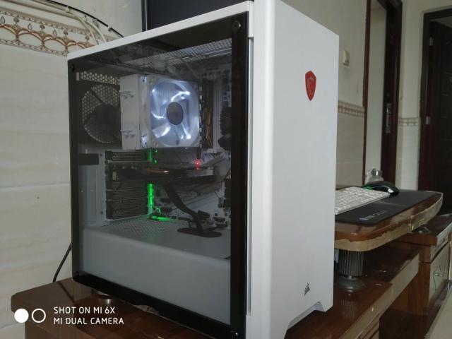 PC_Case_08_70.jpg