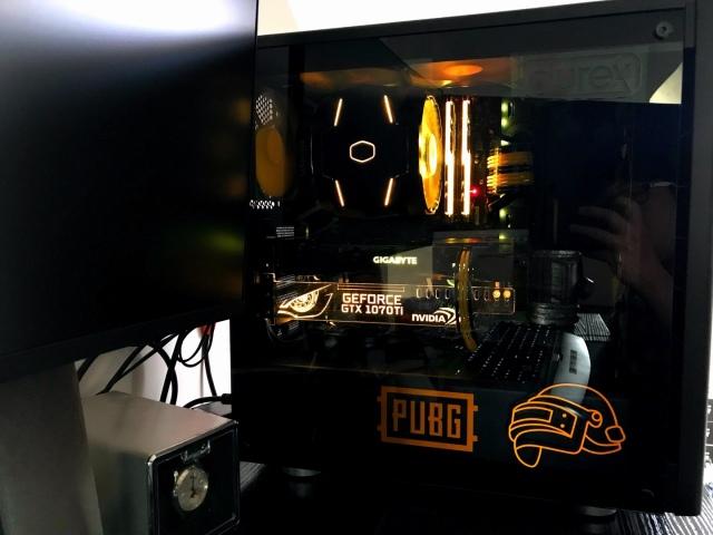 PC_Case_08_80.jpg