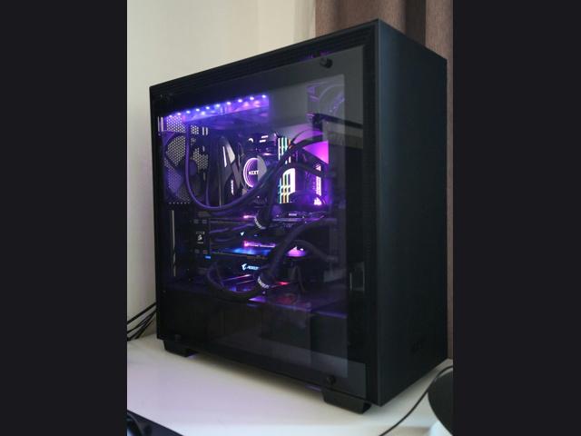 PC_Case_09_40.jpg