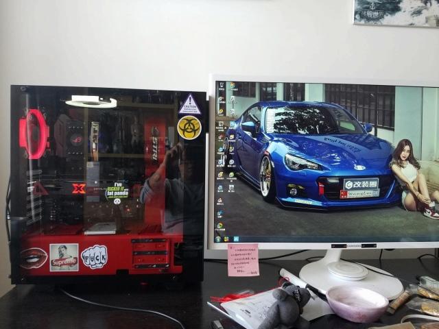 PC_Case_09_90.jpg