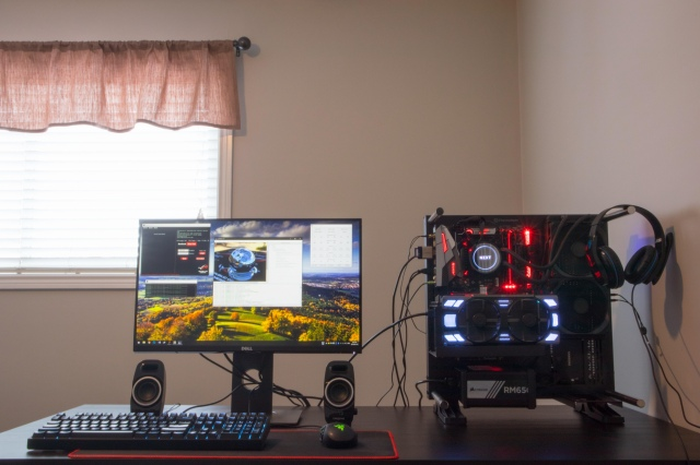 PC_Desk_147_100.jpg