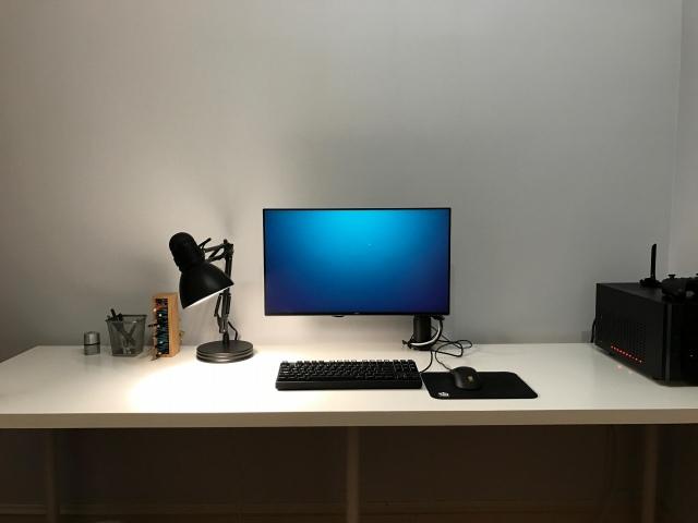 PC_Desk_147_54.jpg