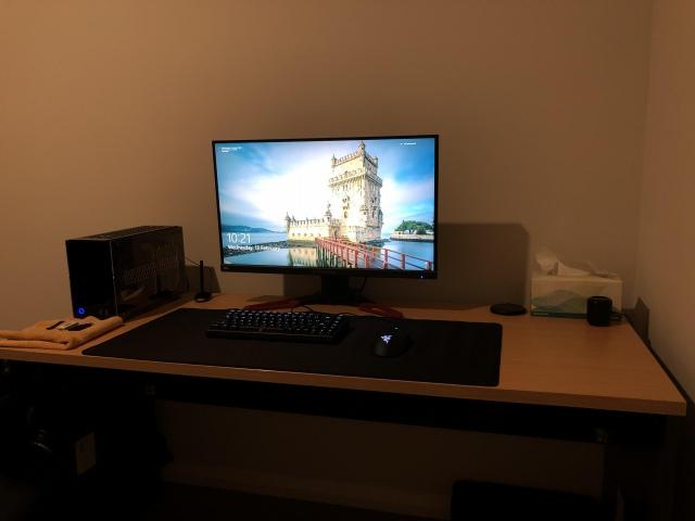 PC_Desk_147_85.jpg