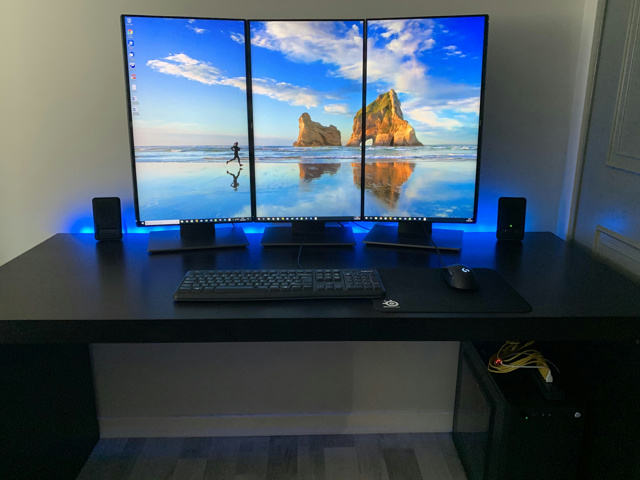 PC_Desk_147_96.jpg